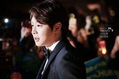 51st Daejong film festival_141121