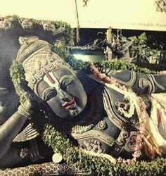 Krishna Leela, Radha Krishna Love, Lord Krishna, Radhe Krishna Wallpapers, Lord Vishnu Wallpapers, Lord Shiva Pics, Lord Rama Images, Krishna Statue, Lakshmi Images