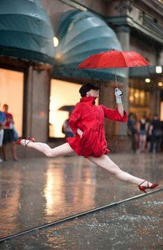 dance photography 05 in Dance Photography: Dancers Among Us