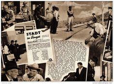 Illustrierte film bühne - Google zoeken