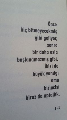 ben o aptallığa The Words, Cool Words, Lost In Translation, Book Quotes, Sentences, Quotations, Film, Texts, Literature