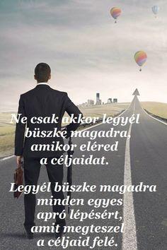Best Quotes, Life Quotes, Motivational Quotes, Inspirational Quotes, Word 2, Study Motivation, Good To Know, Sentences, Einstein
