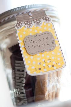 www.mrandmrsfavors.com perfect for welcome bags!