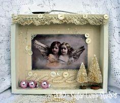angelicshadowbox