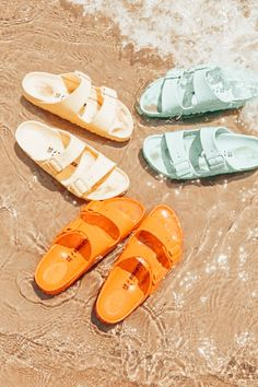 Peach Aesthetic, Summer Aesthetic, Aesthetic Photo, Aesthetic Pictures, Cute Shoes, Me Too Shoes, Mode Poster, Accesorios Casual, Outfits Mujer
