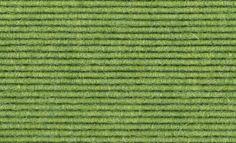 NEW TRETFORD ECO CARPET TILES COLOUR 580 LETTUCE LEAF
