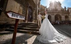 Артем Данилов, Херсон, Фотограф Boat, Wedding Dresses, Bride Dresses, Dinghy, Bridal Gowns, Weeding Dresses, Boats, Wedding Dressses, Bridal Dresses