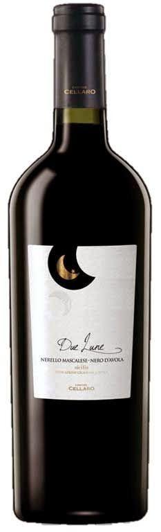 il Nome del Vino: Due Lune sono Meglio di Una
