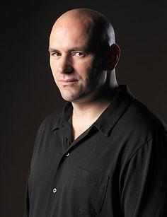 "Dana White faz as pazes e enaltece o ""imbatível"" Jon Jones Ufc, Dana White, World Of Sports"