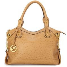 Michael Kors bags,very cheap really,about save 80% off,i love it ~!