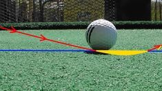 Indisputable Top Tips for Improving Your Golf Swing Ideas. Amazing Top Tips for Improving Your Golf Swing Ideas. Golf 7 R, Play Golf, Kids Golf, Golf Etiquette, Golf Ball Crafts, Golf Exercises, Perfect Golf, Golf Training, Golf Humor