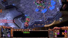 "Starcraft 2 Hots - ZvP Diamond/Master (Zerg vs Protoss) ""How to do"" Live..."