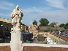 Cultural Events, Holiday Destinations, Statue Of Liberty, Culture, Places, Travel, Toscana, Php, September