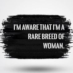 Funny quotes and sayings for women infj 22 Ideas Motivacional Quotes, Woman Quotes, Great Quotes, Quotes To Live By, Inspirational Quotes, Amazing Quotes, Quotes Women, Proud Of Myself Quotes, Best Quotes Of All Time