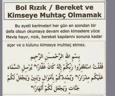 Doa Islam, Karma, Prayers, Faith, Quotes, Istanbul, Pray, Quotations, Quote