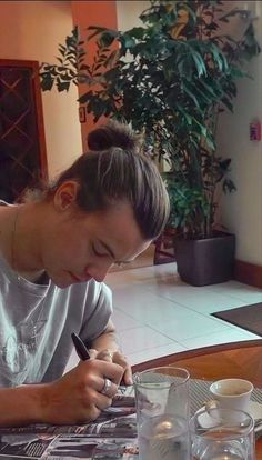 Harry Styles Baby, Harry Styles Pictures, One Direction Pictures, Harry Edward Styles, Harry Styles Girlfriend, Another Man Harry Styles, Harry Styles Imagines, This Is Your Life, In This World