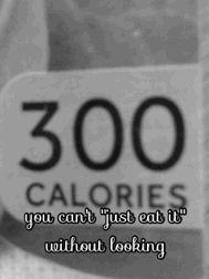 154 Besten Pro Ana Motivation Bilder Auf Pinterest Fitness