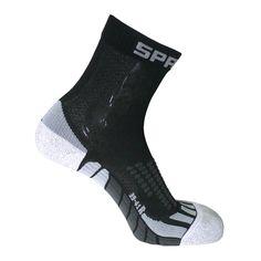 #springrevolution2.0 #cycling #running #golf #equestrian #outdoor #ski #multisports #socks #prevention  #support #compression #sports #esbt.one Revolution 2, Equestrian, Skiing, Cycling, Sportswear, Golf, Socks, Running, Outdoor