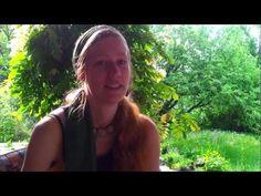 Herzblut Onliner: Heidi,   www.verdure.de Videos, Passion, Heart