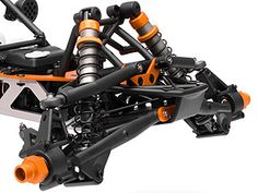 Vw Tdi, Reverse Trike, Sand Rail, Porsche 964, Weird Cars, Karting, Go Kart, Rc Cars, Dream Cars