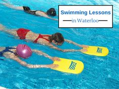 Swimming class for 10 sessions for only AED 600 at zahrat Al Nahda Karate in Salon /Spa /Gym on Linkinads - Free Classifieds Ads in U. Swimming Lessons For Kids, Swimming Classes, Swim Lessons, Kids Swimming, Swimming Pools, Life Skills For Children, Canadian Red Cross, Scuba Diving Lessons, Swimming Pictures