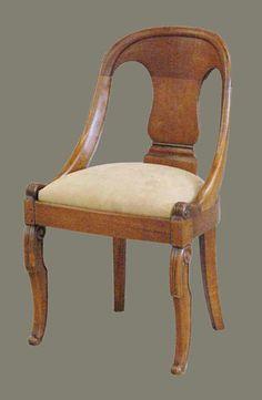 les diff rents types de chaise du design et du confort pas toujours chaises fauteuils. Black Bedroom Furniture Sets. Home Design Ideas