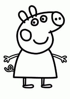 peppa-pig-colorir.gif (700×990)