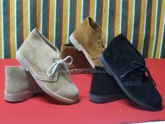 Pisacaca Piel Virada color Camel, Arena y Negro Boots, Fashion, Calla Lilies, Fur, Black, Colors, Crotch Boots, Moda, Fashion Styles
