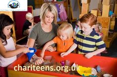 Chariteens residential family centre is very famous now a day regarding all kind of #children #services. We offer you different services like #residential #parenting #assessment, supported living etc. #Residential #parenting #assessment is a #child #centered with services provided to the #children as #child's #developmental need. #Chariteens is the best place for #Residential #parenting #assessment.  http://goo.gl/vJ6tuH