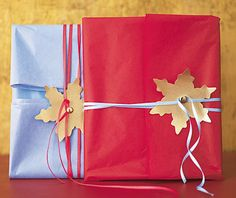 Stern-Anhänger - Geschenkboxen und Anhänger 10 - [LIVING AT HOME]