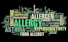 The symptoms are similar, but what's the difference between a food allergy and food intolerance? http://universityhealthnews.com/daily/gluten-free-food-allergies/food-allergy-vs-food-intolerance/