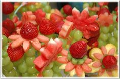 Most Favorites Baby Shower Foods Fruits  #whatsessential #babyshower #nordicnaturals
