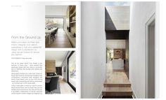 via Est Magazine #7