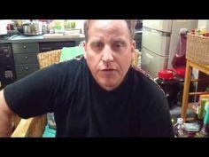 wakkeremensen: Benjamin Fulford, 4 juli 2016, videoboodschap en nieuwsbrief / 05 Juli 2016
