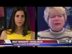 The Truth Behind Breast Thermography in Preventing Breast Cancer - Dr. T...watch again later