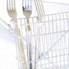 Dishwashers require routine cleaning for optimum performance.