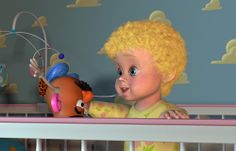 1000+ Images About Toy Story 4 My Bella On Pinterest | Toy Story 3 Toy Story And Woody