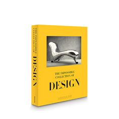 The 100 Most Influential Objects Of The Twentieth Century | The Impossible Collection Of Design, The 100 Most Influential Objects Of The Twentieth Century is the book of the day at Best Design Books! | #famousinteriordesigners #interiordesignimages #designmagazine | See more at: www.bestdesignbooks.eu