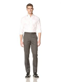 Ted Baker Mens Cristro Pants at MYHABIT