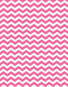 Pattern|Pink|White on We Heart It