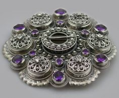 Jewlery, Silver Jewelry, Going Out Of Business, All Art, Filigree, Norway, Cufflinks, Accessories, Folklore