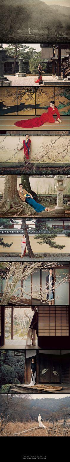 http://blog.sina.com.cn/sunjun78