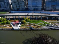 perk park thomas balsley - Google Search Urban Park, Landscape Design, Parks, Google Search, Green, Advertising, Space, Landscape Designs, Parkas