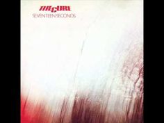The Cure- A Forest