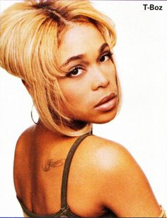 t boz hair styles 1000 images about tboz on tionne watkins ne 8289