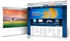 Web tasarım ve hosting hizmetleri. Emlak sitesi, oto galeri sitesi ve arsa sitesi hazır site paketleri.