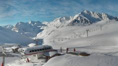 Val d'Isere, France www.mountvacation.com