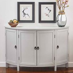 Annie Sloan Chalk Paint Colors Paris Grey Dressers