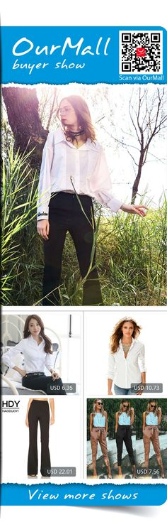 1.Spring Autumn Women Career White Shirt Female Long-sleeved Slim Shirt Formal Blouse Overalls Large Size 2.2016 Women's Autumn White Blouse OL Office Shirts Female Slim Tops Blouses __T-shirt for women/girls is so cool for any seasons.__ tshirt diy ,tshirt design ,tshirt yarn ,tshirt quilt ,tshirt refashion ,tshirt ideas ,tshirt crafts ,tshirt upcycle ,tshirt pattern ,vintage tshirt ,tshirt quotes ,funny tshirt ,tshirt blanket ,tshirt skirt ,tshirt makeover