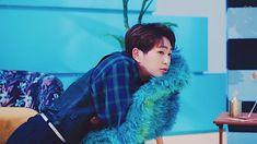 SHINee World — thisisjustforfunval: Onew – Countless Jonghyun, Lee Taemin, Minho, K Pop, Lee Jinki, Kpop Boy, Kpop Groups, News Songs, Tofu
